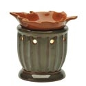 Plymouth Scentsy Warmer