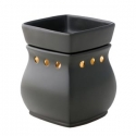 Satin Black Scentsy Warmer