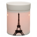 Paris Scentsy Warmer