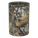 Mossy Oak Break-Up Scentsy Warmer Scentsy Warmer