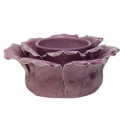 Petal Purple Scentsy Warmer