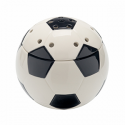 Goal! Scentsy Warmer