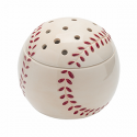 Home Run! Scentsy Warmer
