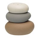 Rock Balance Scentsy Warmer