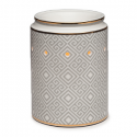 Meander Scentsy Warmer