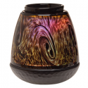 Tiger's Eye Scentsy Warmer