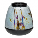 Lyric Scentsy Warmer