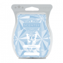 Clothesline Scentsy Bar