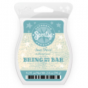 Inner Peace Scentsy Bar