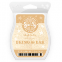 Maple Butter Scentsy Bar