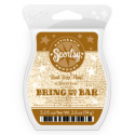 Root Beer Float Scentsy Bar