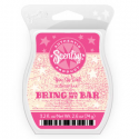 You Go, Girl Scentsy Bar