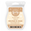 Hazelnut Latte Scentsy Bar