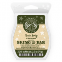 Rustic Lodge Scentsy Bar