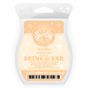 Breathless Scentsy Bar