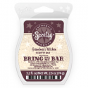 Grandma's Kitchen Scentsy Bar