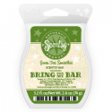 Green Tea Smoothie Scentsy Bar