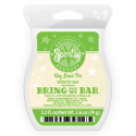 Key Lime Pie Scentsy Bar