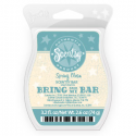 Spring Clean Scentsy Bar