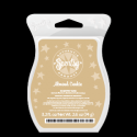 Almond Cookie Scentsy Bar