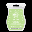 Apples & Pears Scentsy Bar