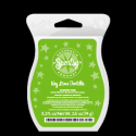 Key Lime Tortilla Scentsy Bar