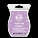 Lily of the Valley Scentsy Bar