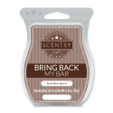 Root Beer Barrel Scentsy Bar