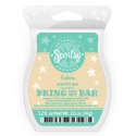 Enliven Scentsy Bar