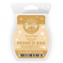 French Toast Scentsy Bar