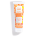 Sunkissed Citrus Body Cream