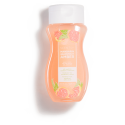 Mandarin Grapefruit Amber Scentsy Body Wash