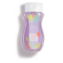 Pineapple Coconut Vanilla Scentsy Body Wash