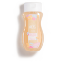 Vanilla Bean Buttercream Scentsy Body Wash
