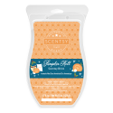 Pumpkin Roll Scentsy Brick