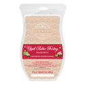 Apple Butter Frosting Scentsy Brick
