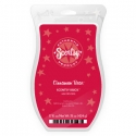 Cinnamon Bear Scentsy Brick
