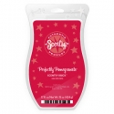 Perfectly Pomegranate Scentsy Brick