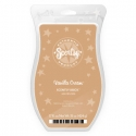 Vanilla Cream Scentsy Brick