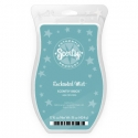 Enchanted Mist Scentsy Brick