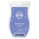 French Lavender Scentsy Brick