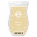 White Sands Scentsy Brick
