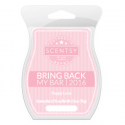 Puppy Love Scentsy Bar