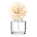 New! Fragrance Flower