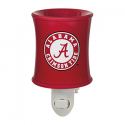 University of Alabama Scentsy Mini Warmer