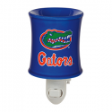 University of Florida Scentsy Mini Warmer