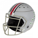 Ohio State University Football Helment Scentsy Warmer