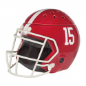 University of Alabama Football Helmet Scentsy Warmer