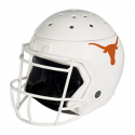 University of Texas Football Helment Scentsy Warmer