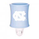 University of North Carolina Scentsy Mini Warmer